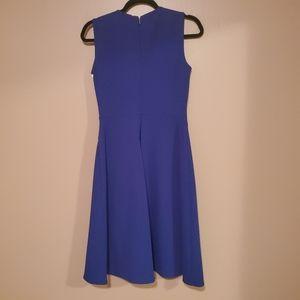 Dkny Dresses - DKNY Midi Dress